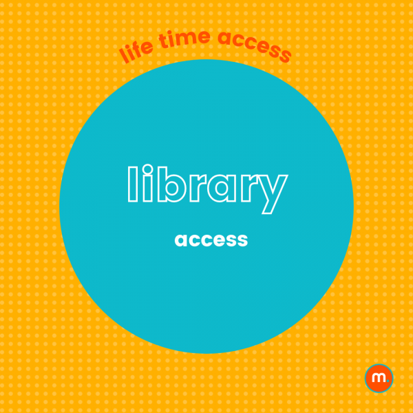 Library Access